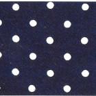 Vzorek kapky, v Japonsku arare.